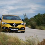 autonet.hr_Renault_Megane_RS_Trophy_300_test_2019-09-04_017