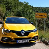 autonet.hr_Renault_Megane_RS_Trophy_300_test_2019-09-04_021