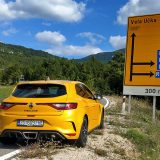 autonet.hr_Renault_Megane_RS_Trophy_300_test_2019-09-04_026