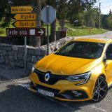 autonet.hr_Renault_Megane_RS_Trophy_300_test_2019-09-04_028
