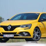 autonet.hr_Renault_Megane_RS_Trophy_300_test_2019-09-04_otvorna