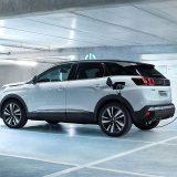 autonet.hr_Peugeot_3008_GT_Hybrid4_2019-09-04_ 002