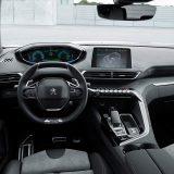 autonet.hr_Peugeot_3008_GT_Hybrid4_2019-09-04_ 003