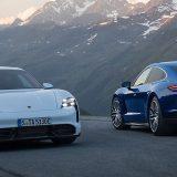 autonet.hr_Porsche_Taycan_2019-09-05_002