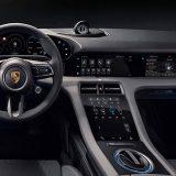 autonet.hr_Porsche_Taycan_2019-09-05_003
