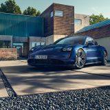 autonet.hr_Porsche_Taycan_2019-09-05_006