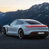 autonet.hr_Porsche_Taycan_2019-09-05_007