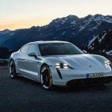 autonet.hr_Porsche_Taycan_2019-09-05_008