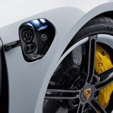 autonet.hr_Porsche_Taycan_2019-09-05_012