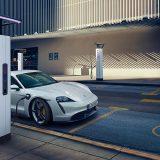 autonet.hr_Porsche_Taycan_2019-09-05_013