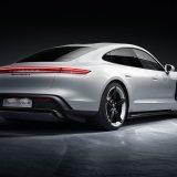 autonet.hr_Porsche_Taycan_2019-09-05_015