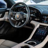 autonet.hr_Porsche_Taycan_2019-09-05_016