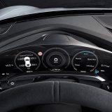 autonet.hr_Porsche_Taycan_2019-09-05_017
