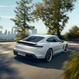 autonet.hr_Porsche_Taycan_2019-09-05_021