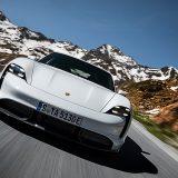 autonet.hr_Porsche_Taycan_2019-09-05_023