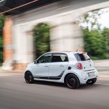 autonet.hr_Smart_EQ_ForTwo_ForFour_2019-09-06_012