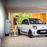 autonet.hr_Smart_EQ_ForTwo_ForFour_2019-09-06_014