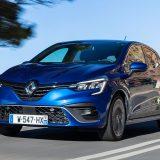 autonet.hr_Renault_Clio_V_HR_prezentacija_2019-09-06_001