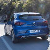 autonet.hr_Renault_Clio_V_HR_prezentacija_2019-09-06_002