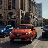 autonet.hr_Renault_Clio_V_HR_prezentacija_2019-09-06_004
