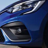 autonet.hr_Renault_Clio_V_HR_prezentacija_2019-09-06_005