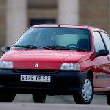 autonet.hr_Renault_Clio_V_HR_prezentacija_2019-09-06_006