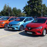 autonet.hr_Renault_Clio_V_HR_prezentacija_2019-09-06_010