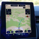 autonet.hr_Renault_Clio_V_HR_prezentacija_2019-09-06_012