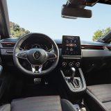 autonet.hr_Renault_Clio_V_HR_prezentacija_2019-09-06_017