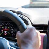 autonet.hr_Renault_Clio_V_HR_prezentacija_2019-09-06_018