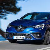 autonet.hr_Renault_Clio_V_HR_prezentacija_2019-09-06_otvorna