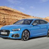 autonet.hr_Audi_A5_S5_2019-09-09_003