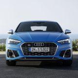 autonet.hr_Audi_A5_S5_2019-09-09_007