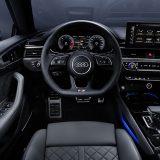 autonet.hr_Audi_A5_S5_2019-09-09_009