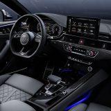 autonet.hr_Audi_A5_S5_2019-09-09_011