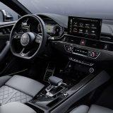 autonet.hr_Audi_A5_S5_2019-09-09_012
