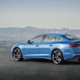 autonet.hr_Audi_A5_S5_2019-09-09_014