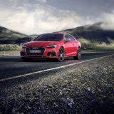 autonet.hr_Audi_A5_S5_2019-09-09_015