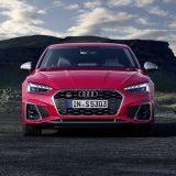 autonet.hr_Audi_A5_S5_2019-09-09_016