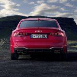 autonet.hr_Audi_A5_S5_2019-09-09_017