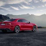 autonet.hr_Audi_A5_S5_2019-09-09_020