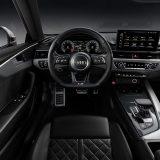 autonet.hr_Audi_A5_S5_2019-09-09_023