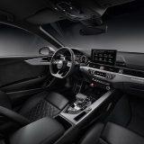 autonet.hr_Audi_A5_S5_2019-09-09_025