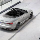 autonet.hr_Audi_A5_S5_2019-09-09_029
