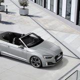 autonet.hr_Audi_A5_S5_2019-09-09_030