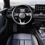 autonet.hr_Audi_A5_S5_2019-09-09_032