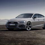autonet.hr_Audi_A5_S5_2019-09-09_036