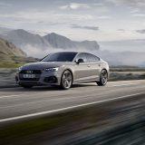 autonet.hr_Audi_A5_S5_2019-09-09_038
