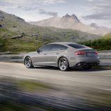 autonet.hr_Audi_A5_S5_2019-09-09_041