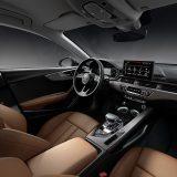 autonet.hr_Audi_A5_S5_2019-09-09_044